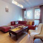 Vytvorte si vysnívané bývanie : veľkometrážny 2izb s galériou a vôňou novoty