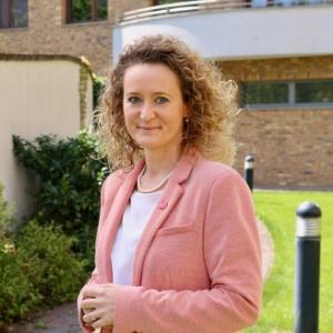 Nataša Polakovičová