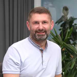 Igor Slávik