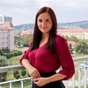 Silvia Čelková