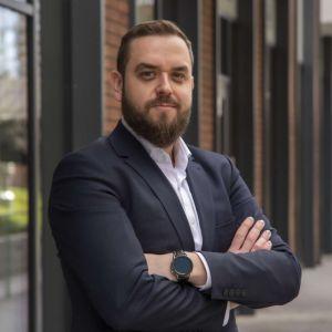 Peter Kontúr