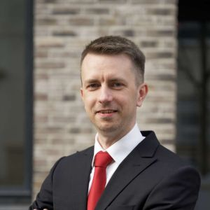 Ján Ratulovský
